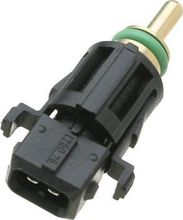 Coolant Engine Temperature Sensor FAN Switch FOR BMW 3 5 6 7 Series 13621433077