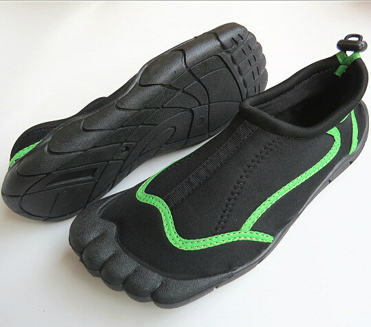 Aliexpress.com : Buy 2015 snorkeling water rafting wading shoes ...