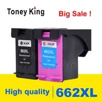 https://i0.wp.com/ae01.alicdn.com/kf/HTB1PuxXbvjsK1Rjy1Xaq6zispXao/Toney-King-662-XL-HP662-HP-Deskjet-2545-2645-3515.jpg