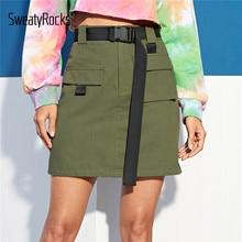 2bc472339 Promoción de Patch Skirt - Compra Patch Skirt promocionales en ...