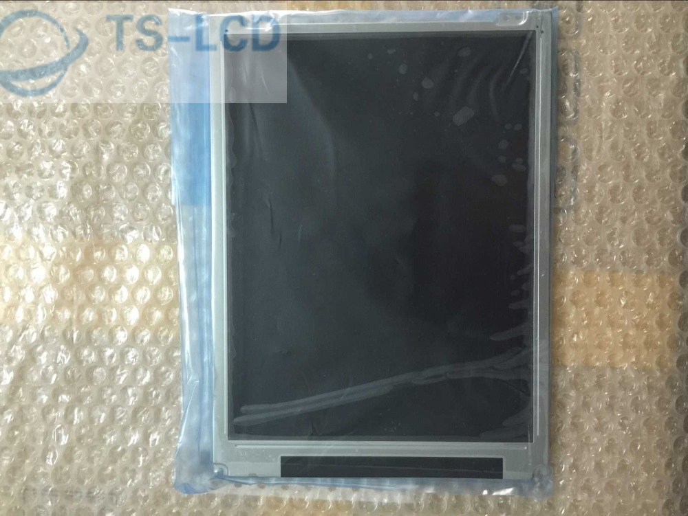 100% test A+ Grade Original LM100SS1T522 mindray BC 3200 bc3200 bc 3000 bc 3000plus industrial medical LCD PENAL