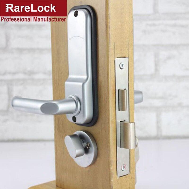 Two Way Door aliexpress : buy rarelock christmas supplies combination