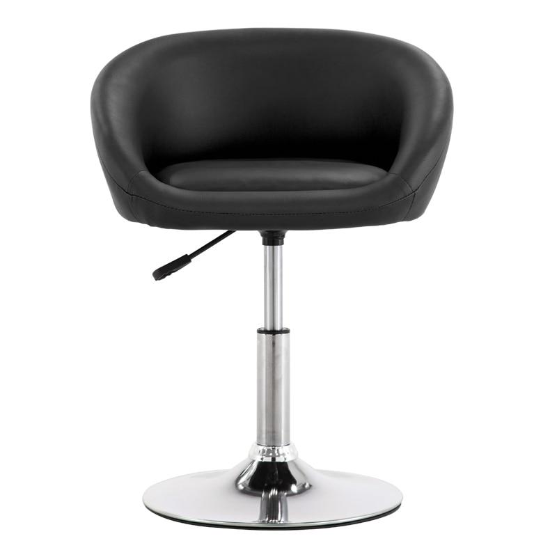 Wondrous Bar Chair Lift Chair Home Swivel Chair Nail Beauty Stool Gamerscity Chair Design For Home Gamerscityorg