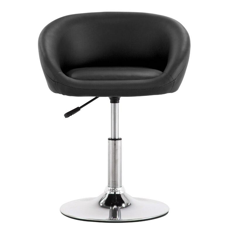 Bar chair lift chair home swivel chair nail beauty stool ...