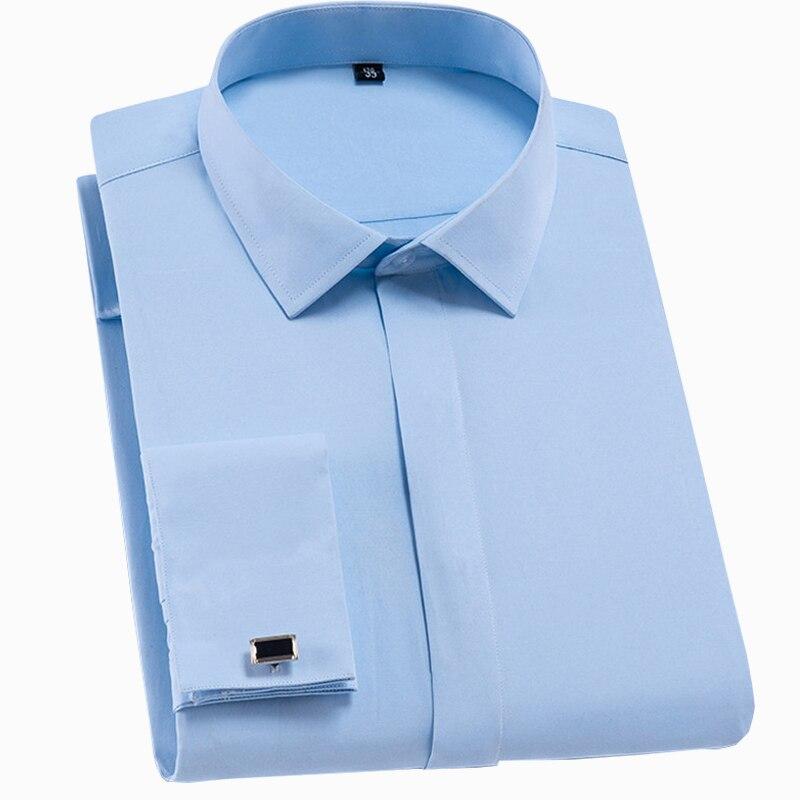 Frühling Plaid Super Weich Hals Binden Hohe Qualität Komfortable 100% Baumwolle Stripted Krawatte Smoking Party Krawatte Für Männer Geschenk Zubehör Bekleidung Zubehör