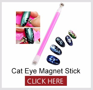 Cat Eye Magnet Stick