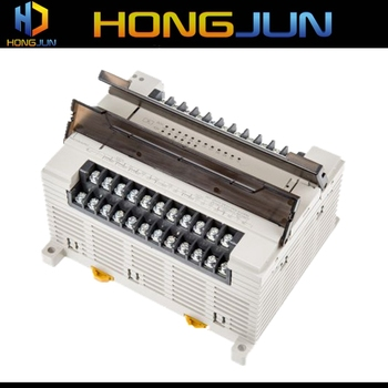 Omron CPM1A Series PLC CPM1A-20CDT-A-V1 for power industry
