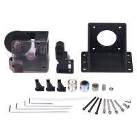 BIGTREETECH Titan Extruder Fully Kits For Titan Extruder For 1 75mm Nema 17 Stepper Motor V6