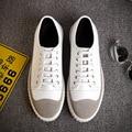 2016 Новый Дизайнерский Бренд Натуральной Кожи мужские Замшевые Квартиры Италия Мода Досуг Вождения Обувь мужская Мокасины Мокасины Для мужчины