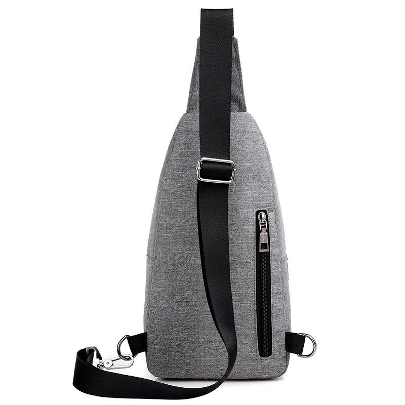 homensageiro mulheres bolsa de ombro Number OF Alças/straps : Único