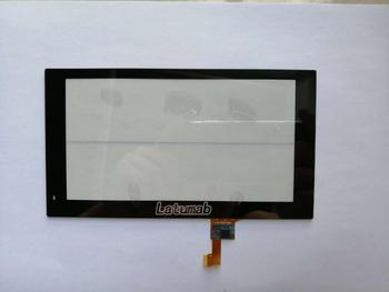 Latumab Original New 6.0 inch For Garmin nuvi 2689 2689LMT 2698LMT 2699LMT-D 2639LM 2639LMT Touch Screen Digitizer Free shipping image