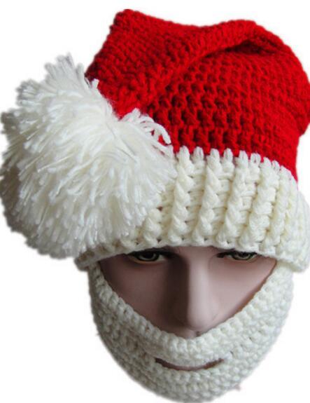 Bonnet Noel Chapeaux No/ël Bonnet De Noel /Électrique De No/ël Swing Cap No/ël Jour F/ête D/écoration Cadeau De No/ël pour Adulte//Enfant