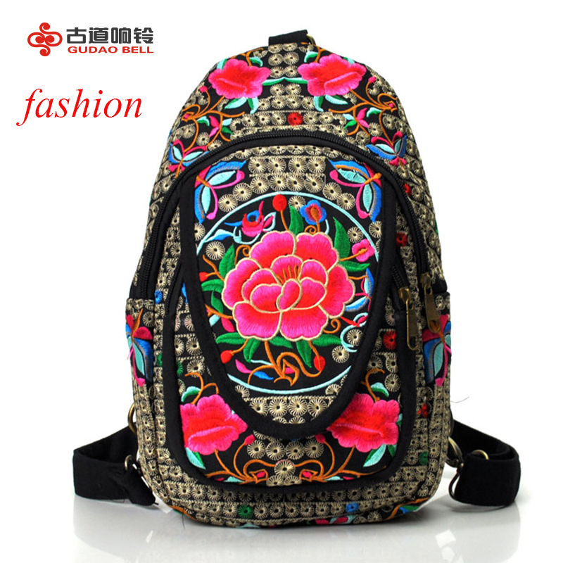 Online Get Cheap Cute Backpacks College -Aliexpress.com | Alibaba ...