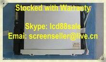 Лучшая цена и качество оригинальный lq64d343r промышленных ЖК-дисплей Дисплей