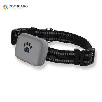A21P IP67 Waterproof GPS WIFI Two Way talk Kids Elder Pets Dog Cat SOS Call Real Time Tracker Locator  Finder Anti-lost Monitor