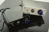 Bluebird Small Desktop Lehmann Headphone Amp Tube Flavor Clean Vocals No Noise HIFI EXQUIS Amplifier Preferred