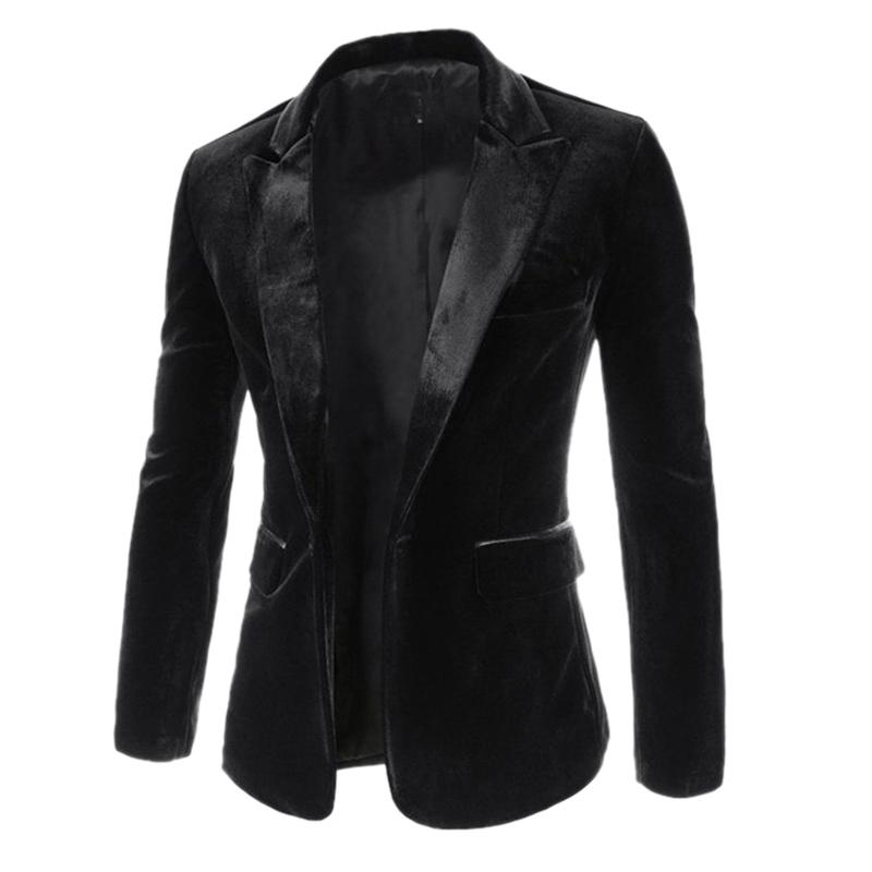 2017-Brand-Blazer-Autumn-Winter-Fashion-Designs-Slim-Fit-Suits-Men-Blazer-Casual-Jackets-Men-Leisure (3)