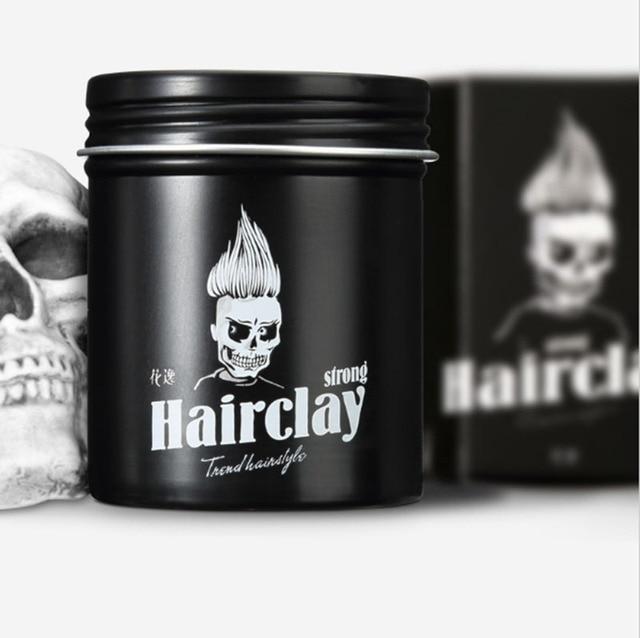 крем для укладки волос для мужчин
