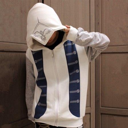 Online Buy Wholesale sk gaming hoodie from China sk gaming hoodie ...