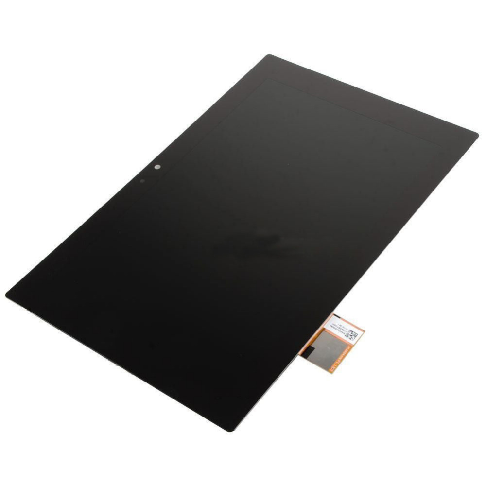 LCD Display + Touch Screen Digitizer Assembly Replacements For SONY Xperia Tablet Z 10.1 SGP311 SGP312 SGP321