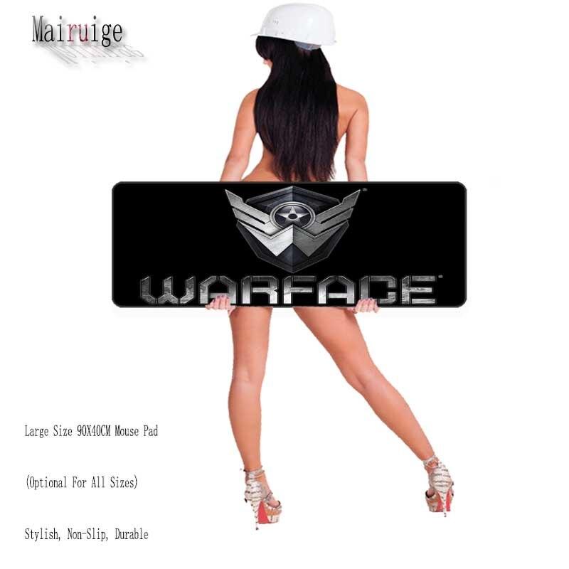 скачать бесплатно игру Warface на компьютер через торрент - фото 11