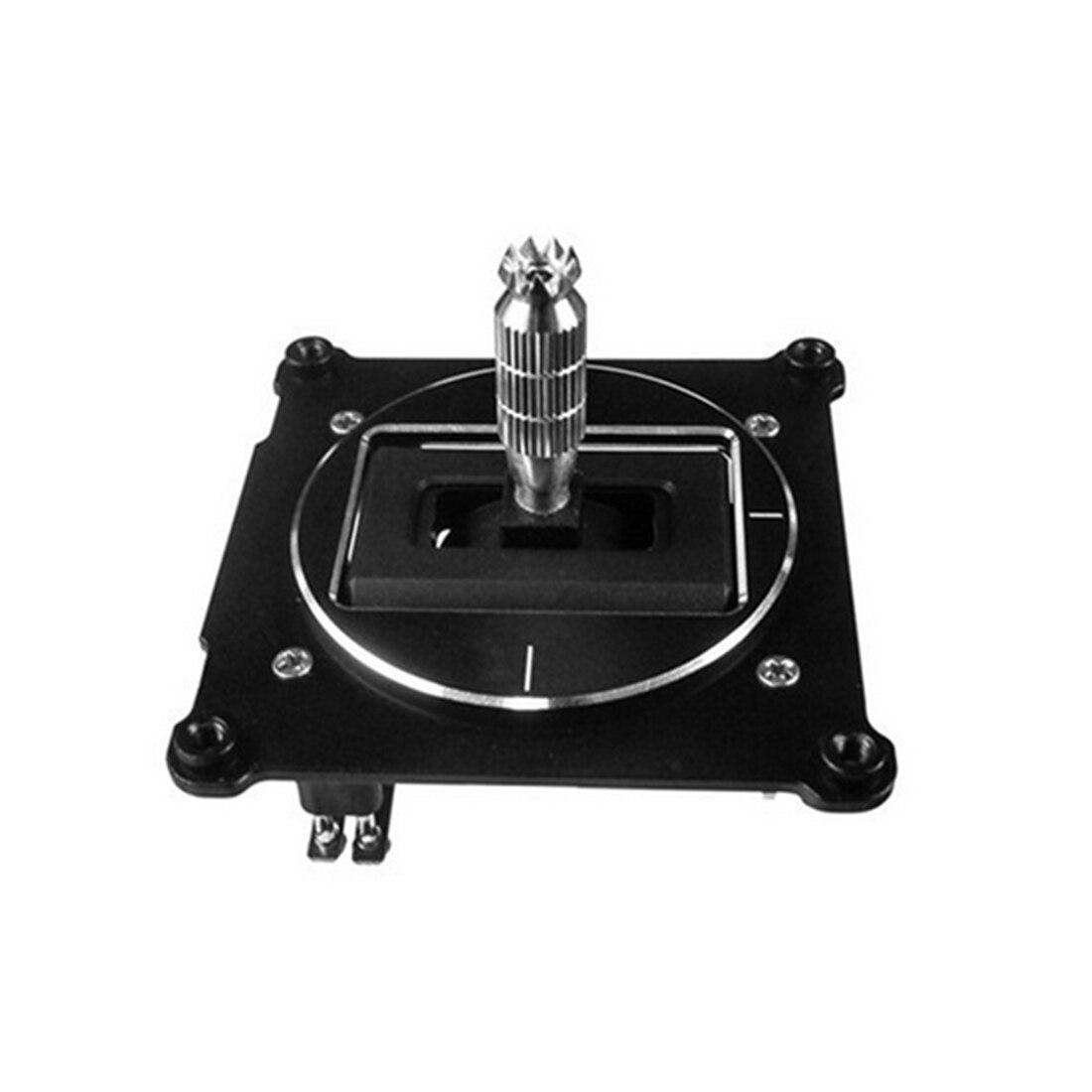 ФОТО Frsky M9-Gimbal M9 High Sensitivity Hall Sensor Gimbal for Taranis X9D