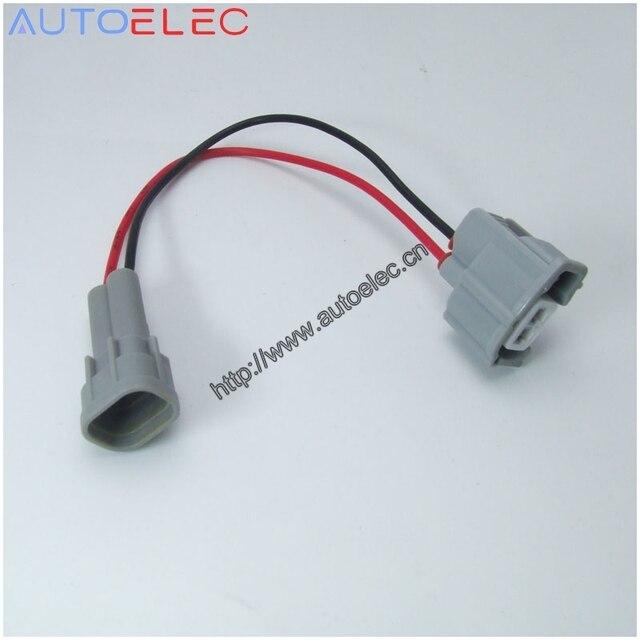 denso 850cc to nippon denson wiring harness adapter case for denso 850cc to nippon denson wiring harness adapter case for delphi montor soarer chaser supra 1jzgte
