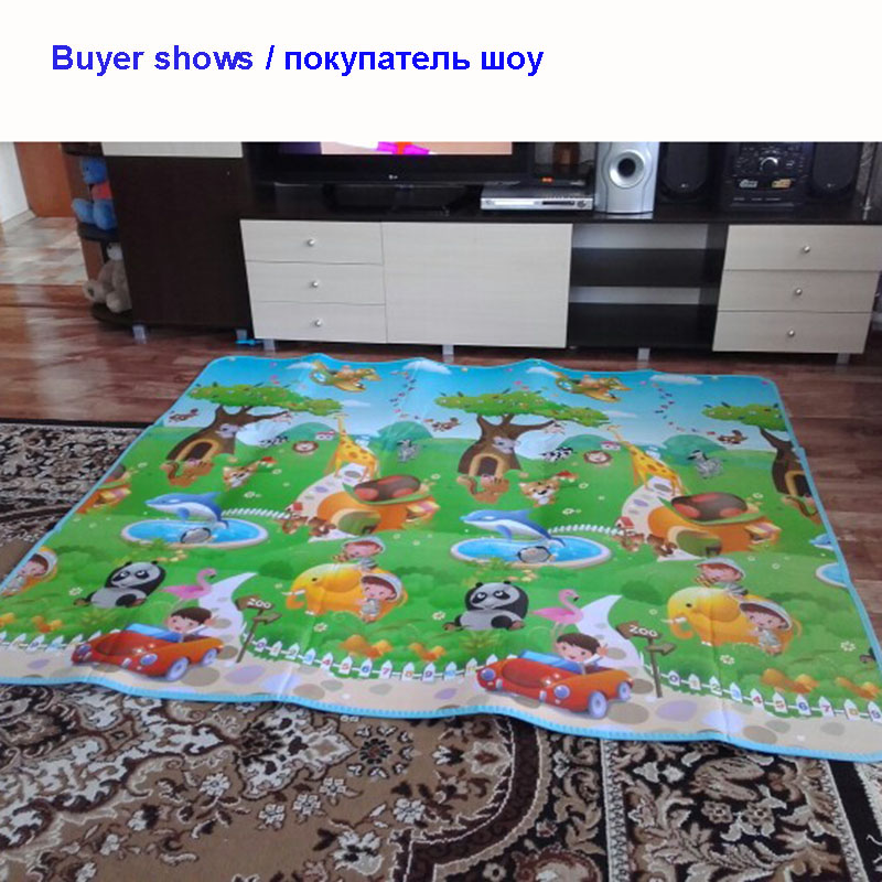 Baby-Crawling-Puzzle-Play-Mat-Blue-Ocean-Playmat-EVA-Foam-Kids-Gift-Toy-Children-Carpet-Outdoor-Play-Soft-Floor-Gym-Rug-4