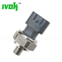Genuine Engine Oil Pressure Sensor For Toyota 499000 7561 4990007561