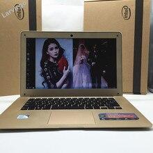 1920X1080P FHD Screen Windows8/7/10 14 inch laptop notebook In-tel J1900 Quad Core 4G DDR3 750G HDD Webcam slim ultrabook USB3.0(China (Mainland))