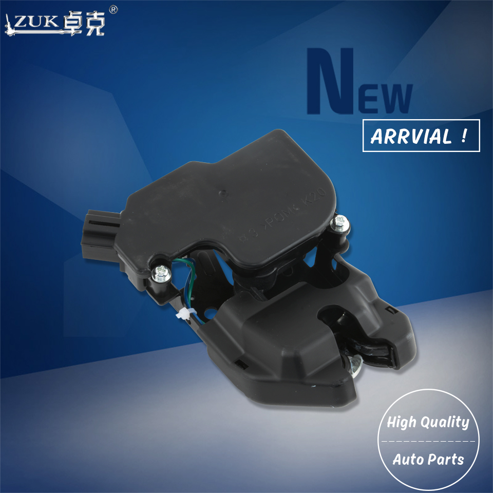 Ho additionally  together with D Driver Side Door Lock Actuator Fix Actuator in addition S L further Dla. on 2004 honda accord door lock actuator