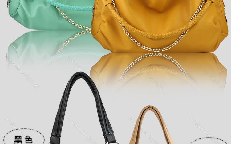 women handbags (4)