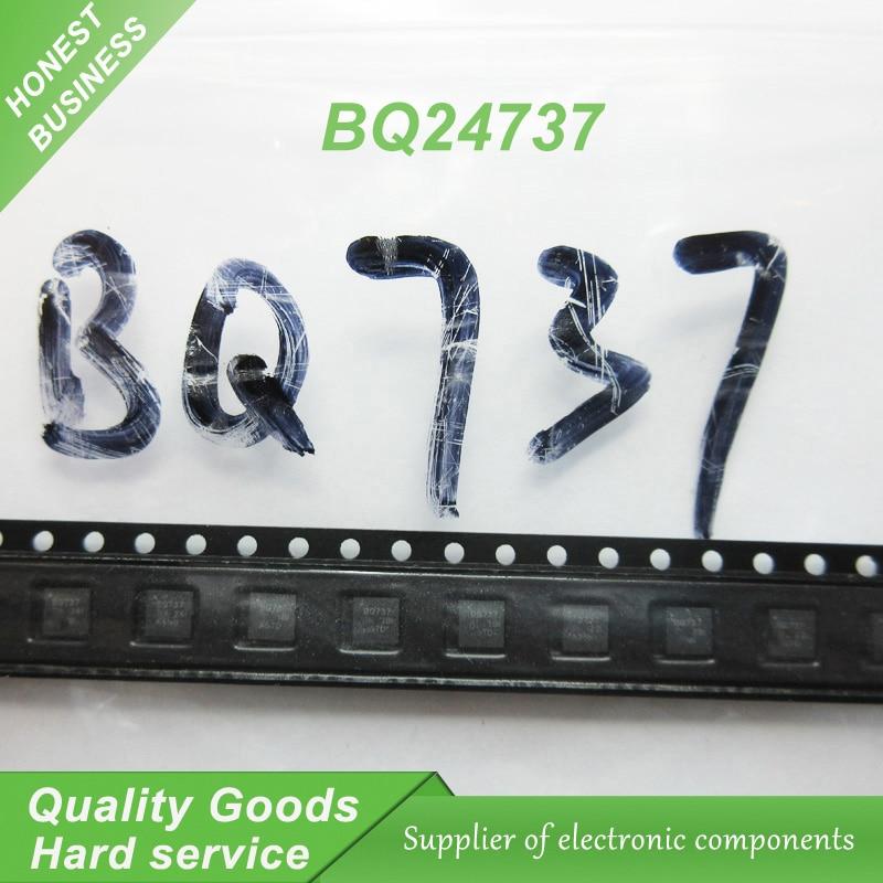 2Pcs Socket Adapter Plate Board 8Pin NRF24L01+WIRELESS Transceive Module bq