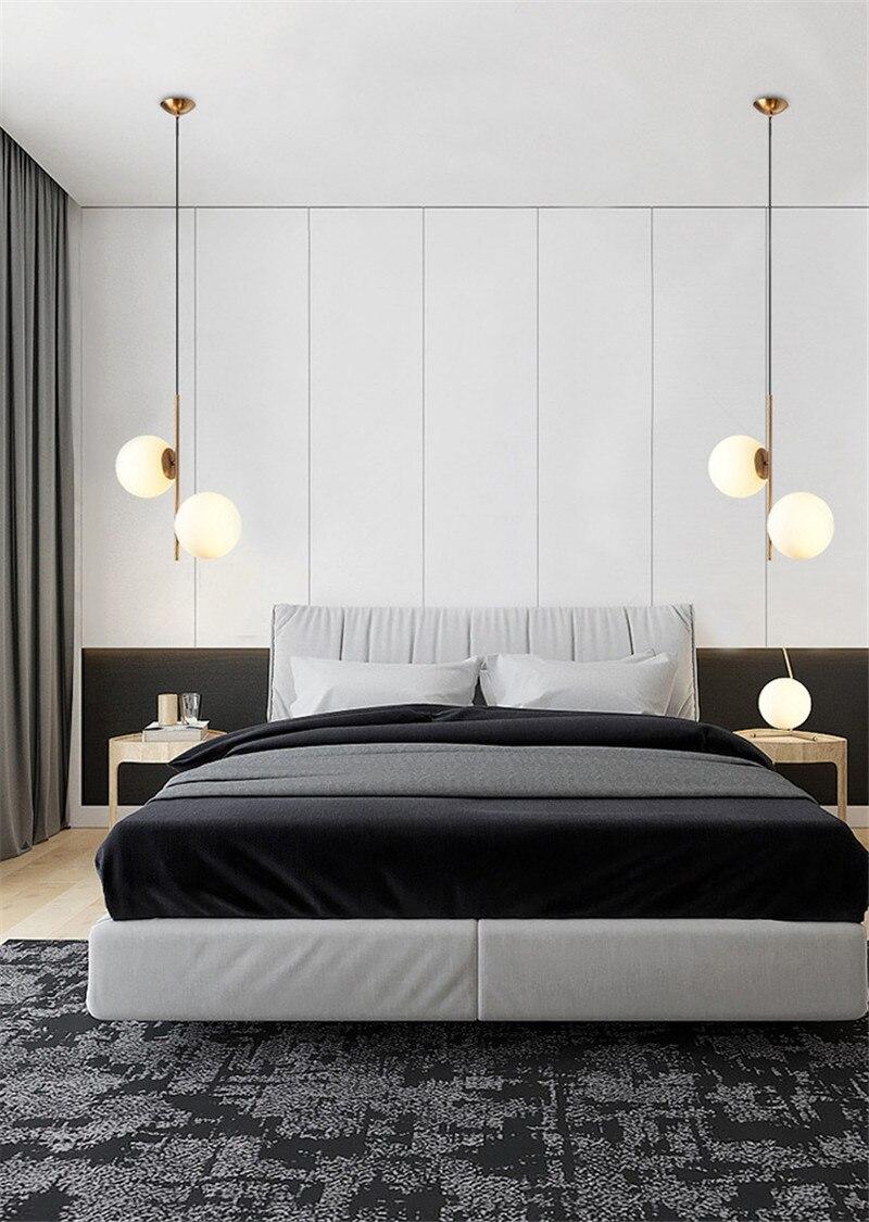 cozinha luminárias loft decoração para casa luminária