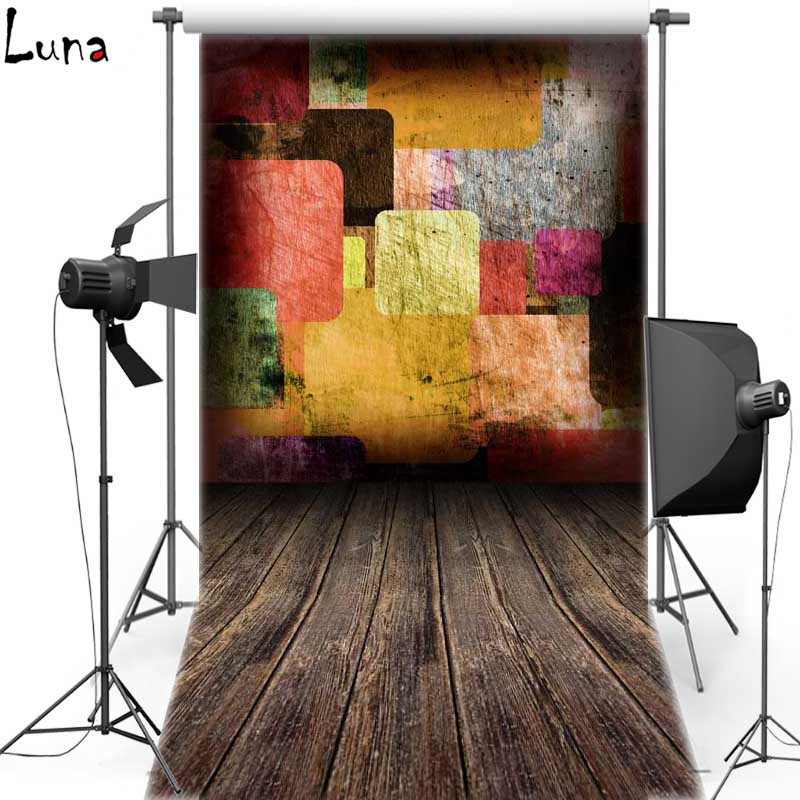 Pisos de madera de colores   compra lotes baratos de pisos de ...