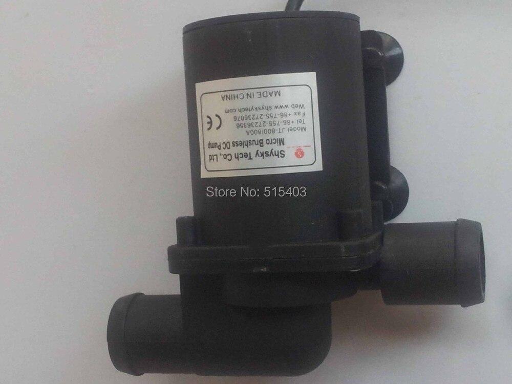 JT800C-079