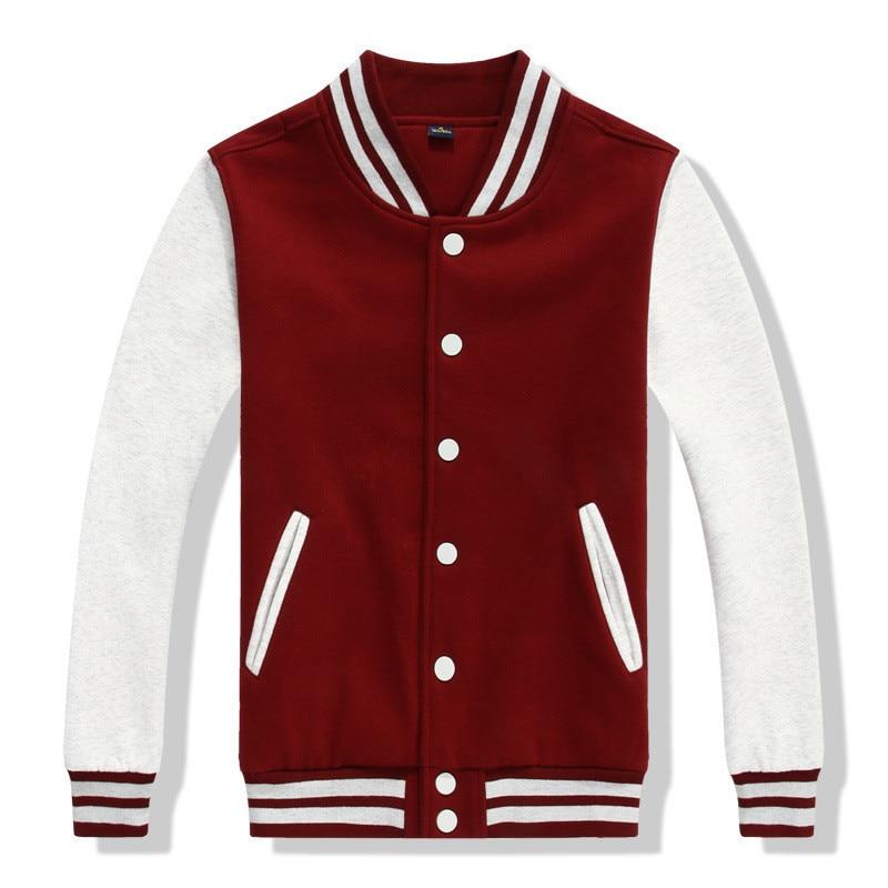 OLGITUM 2017 Spring winter coat font b Jackets b font font b jacket b font Casual