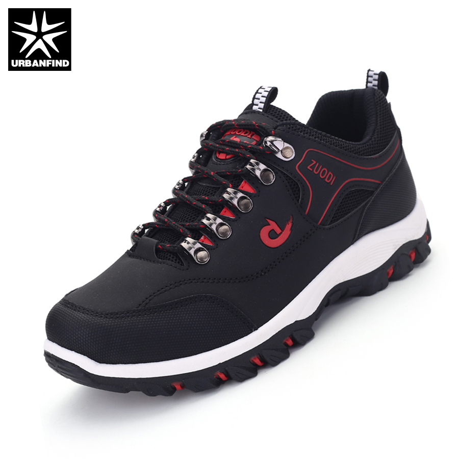 38 47 autumn casual shoes breathable shoes