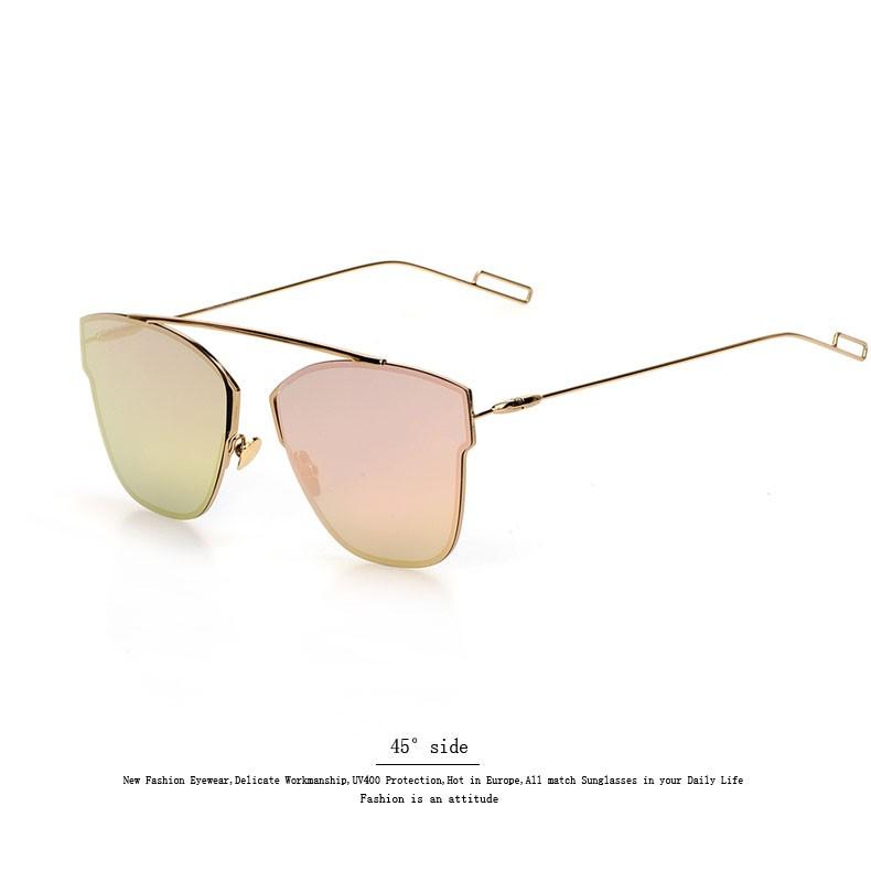 Sunglasses (17)