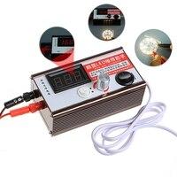 https://ae01.alicdn.com/kf/HTB1PvBicECF3KVjSZJnq6znHFXaW/LED-TV-LCD-Backlight-Tester-LED.jpg