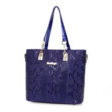 Handbags Fashion Smile Face Tote Quality Trapeze Smiley Clutches Bolsa Feminina все цены