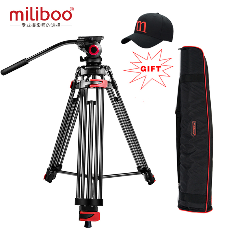 2017 New Professional Photographic Portable Tripod To Monopod with Head For Digital SLR DSLR Camera Fold 76cm Max Load 10Kg qingzhuangshidai qzsd q999 professional photographic portable tripod to monopod ball head for digital slr dslr camera fold 43cm