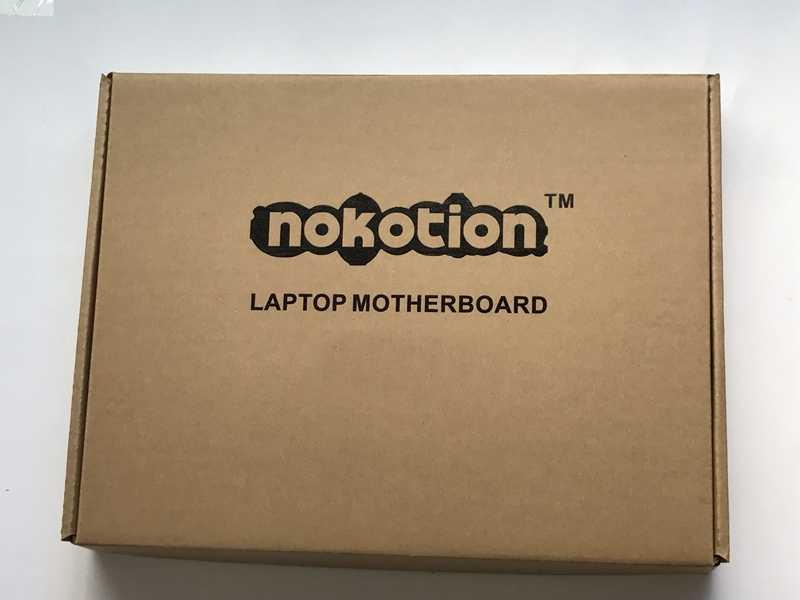 Nokotion 44C3933 fru محمول لينوفو ثينك باد t61 r61 وحات الأم 965PM ddr2 اللوحة رسومات nvs 140 متر