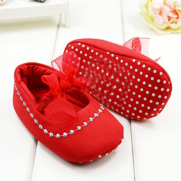 78f55d35e1f8f chaussures bebe fille rouge