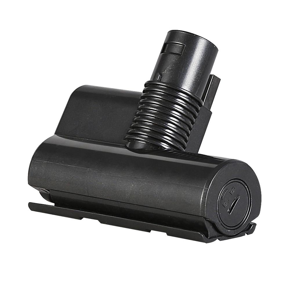 Detachable Electric Dust Mites Suction Head Vacuum Cleaner Attachment for Dibea D18 цена и фото