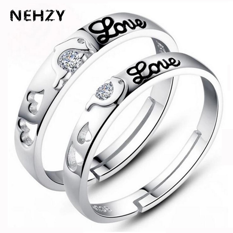Compare Prices on Dolphin Wedding Ring Online ShoppingBuy Low