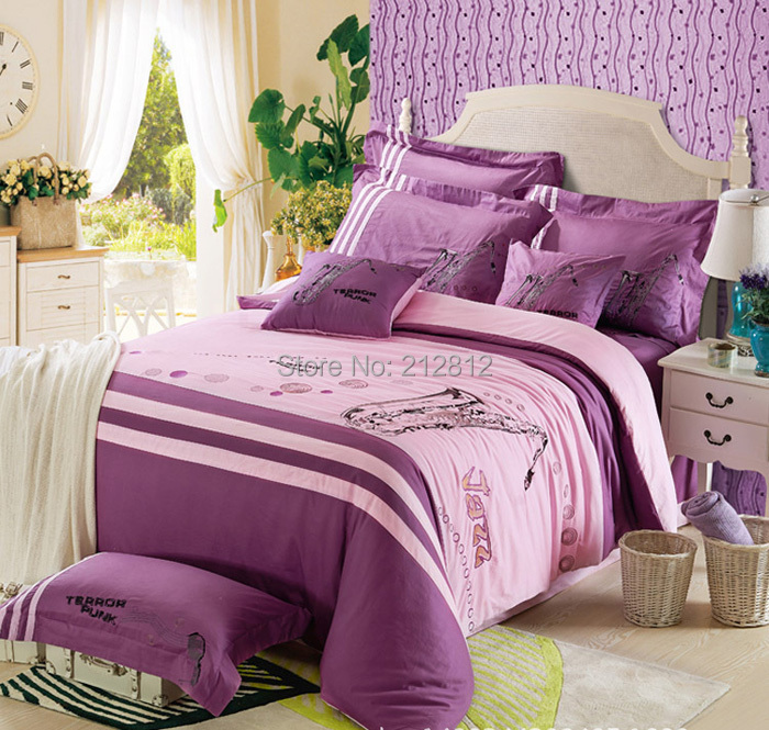 Online Buy Wholesale Music Bed Sheets From China Music Bed