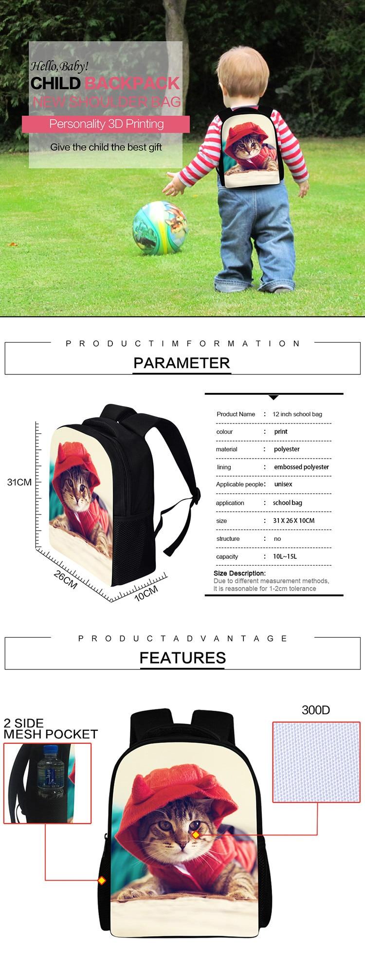 mochila escolar feminina mochila infa ntil mochila infantil menino mochila  escolar menina sac dos mini backpack mini backpacks for girls children  backpacks e5833f363e0c3