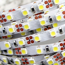 2017 Hot Sale Promotion Ce Ac Smd No Rohs One Meter Super Slim 5mm Width Led Strip Light With 120 Leds Color 12vdc For Lightbox
