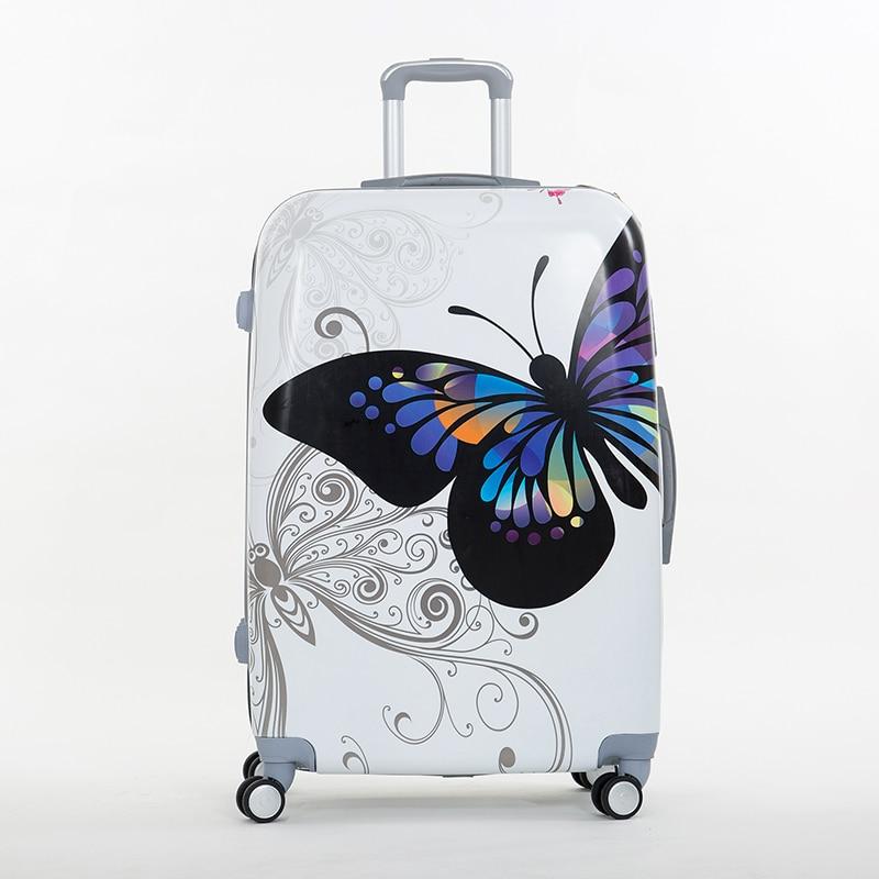 Trolley Bag Set Promotion-Shop for Promotional Trolley Bag Set on ...